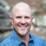 Scott Jens