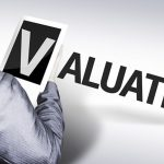 Calculating the Value of My Eye Care Business – How much is my practice worth?