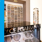 Selecting Frame Brands That Build Profit in Your Optical Dispensary