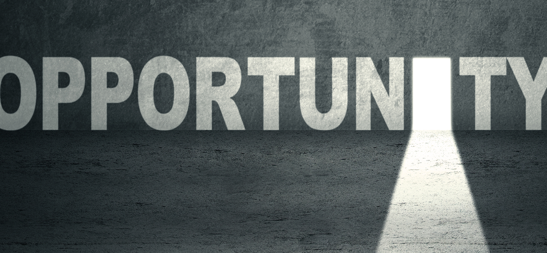 Opportunities in the Return to Normal